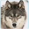 wsache007's avatar