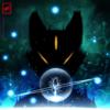 wsache2020's avatar
