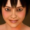 wsadqc-2's avatar