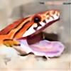wsaef's avatar