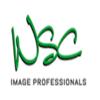 WSCimage's avatar