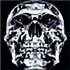 WScottT's avatar