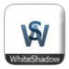 wsdesign's avatar