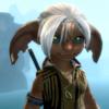 Wselfwolf's avatar
