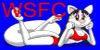 WSFC's avatar