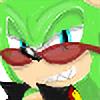 WshBearGirl's avatar