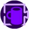 wshion's avatar