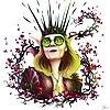 wskalska99's avatar