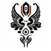 wskelding's avatar