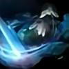 WSKIEY's avatar