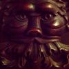 wskoie1's avatar