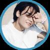 WskZ's avatar