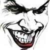 wsoubar's avatar