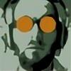 wspeed6's avatar