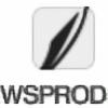 wsprod's avatar