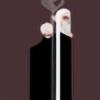 wsqzx's avatar