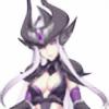 wssth0306's avatar