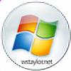 wstaylor's avatar