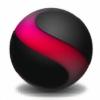 WStock's avatar