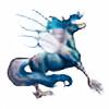 WSTopDeck's avatar