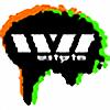 wstyrtm's avatar