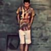 WSundews's avatar