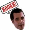 WSWhiteStripe's avatar