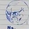 wsxp12345's avatar
