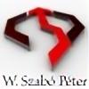 WSzP's avatar