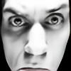 wszystkosiekreci's avatar