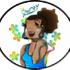 WT-Dampy's avatar