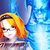 Wt-Jok's avatar