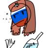 WT0201's avatar