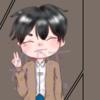 Wtae's avatar