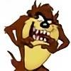 wtaz1's avatar