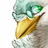 Wtcher's avatar