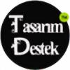WTDestek's avatar