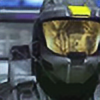wtdrmfrthwbzn's avatar