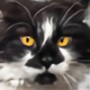 WTek79's avatar