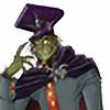 WTF1's avatar