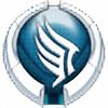 wtf2's avatar