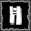 WTFA54's avatar