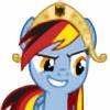 wtfakakali's avatar