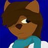 WTFAMIDOIN11's avatar