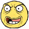 wtfamiseeingrapeface's avatar