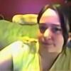 wtfcantgetaname's avatar