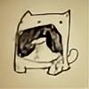 wtfevenisthis's avatar