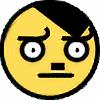 wtfhitlerplz's avatar