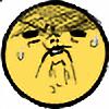 Wtfisthatplz's avatar