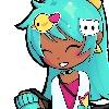 wtfitskae's avatar